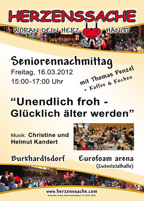 Herzenssache Evangelische Allianz Burkhardtsdorf Meinersdorf